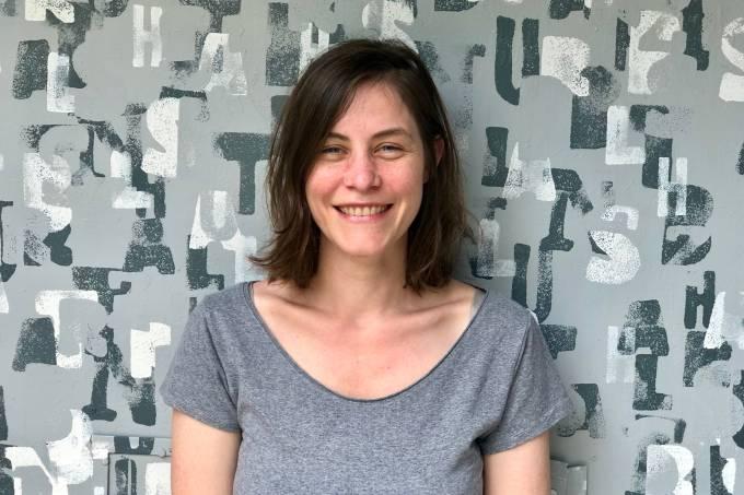 Cecilia Arbolave (ARQUIVO PESSOAL) (1)