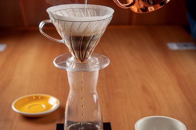 Comer & Beber 2020/2021 –  Comidinhas – Café – Um Coffee Co.