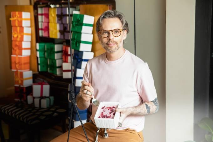 Made in SP – Rodrigo Rosner (Leo Martins)