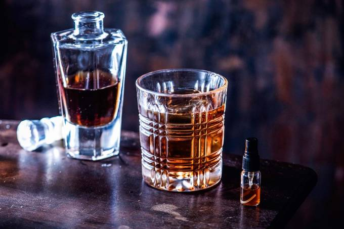 Comer & Beber 2020/2021 – Bares – Drinques – Guarita Bar