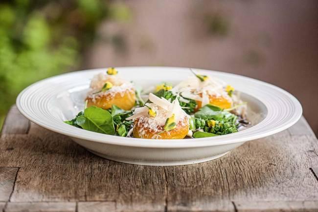 Comer & Beber 2020/2021 - Bom e Barato - Restaurantes - Ae! Cozinha