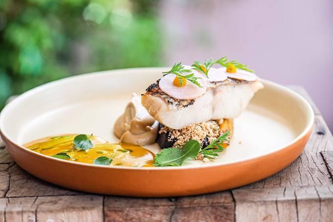Comer & Beber 2020/2021 – Bom e Barato – Restaurantes – Ae! Cozinha