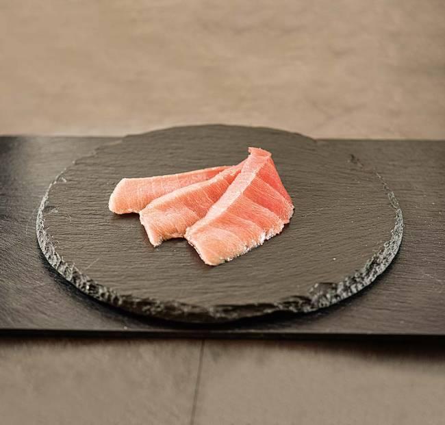 Comer & Beber 2020/2021 - Restaurantes - Japonês - Kan Suke