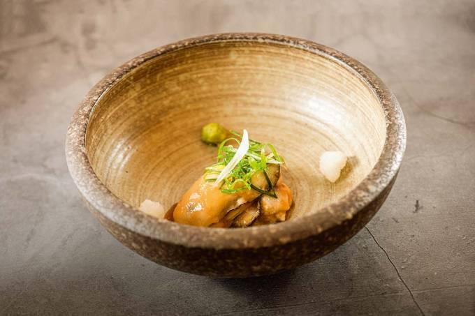 Comer & Beber 2020/2021 – Restaurantes – Japonês – Kan Suke