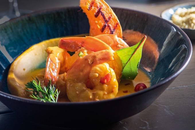 Comer & Beber 2020/2021 – Restaurantes – Variado – Skye