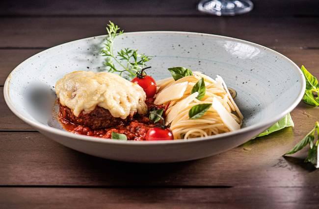 Comer & Beber 2020/2021 - Restaurantes - Variado - Skye
