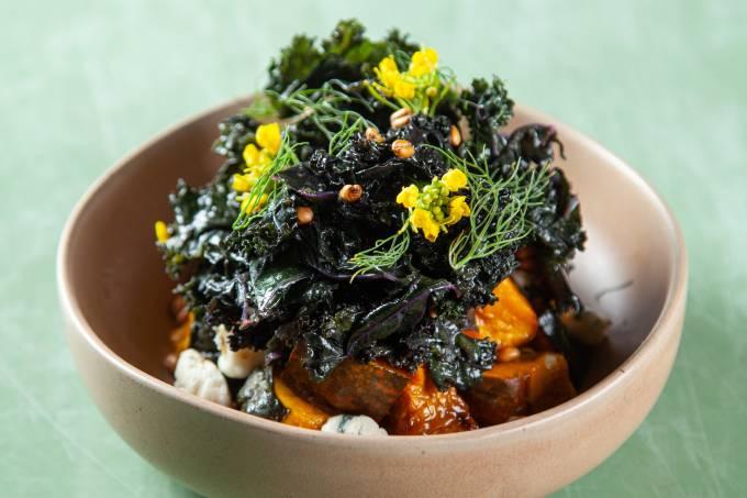 Comer & Beber 2020/2021 – Restaurantes – Cozinha Autoral – Corrutela