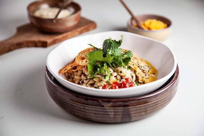 Comer & Beber 2020/2021 – Bom e Barato – Restaurantes – A Baianeira