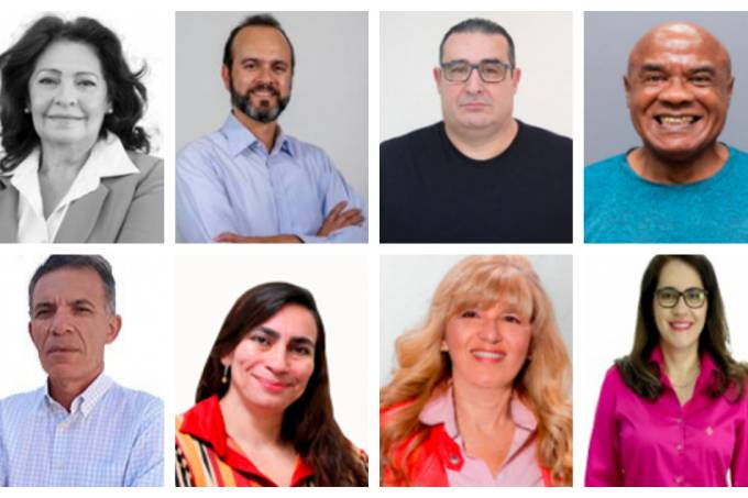 candidatos a vereador lista tcu