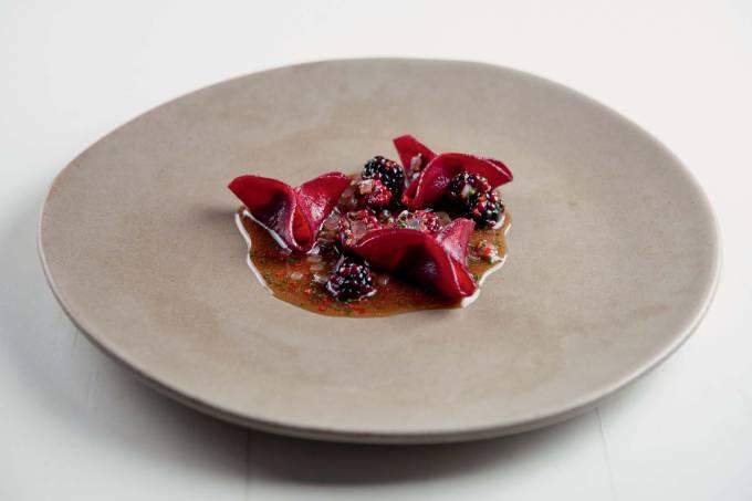 Comer & Beber 2020/2021 – Restaurantes – Cozinha Autoral – Maní