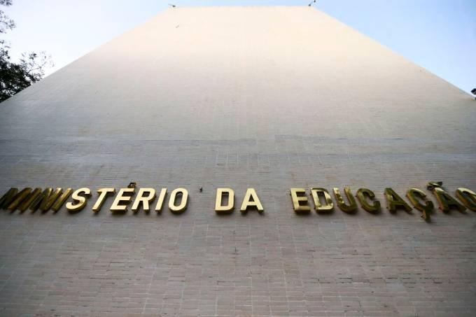 10_07_2020_ministerio_educacao