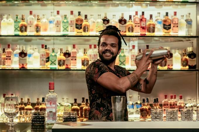 Bar Aberto – Final (Divulgação-Barry Company) (2)
