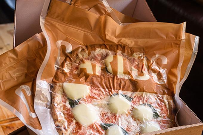 carlos_pizza_congelada