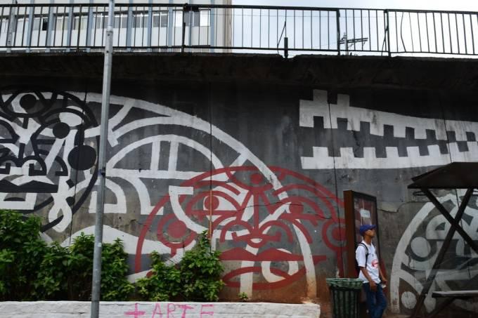 grafitesp