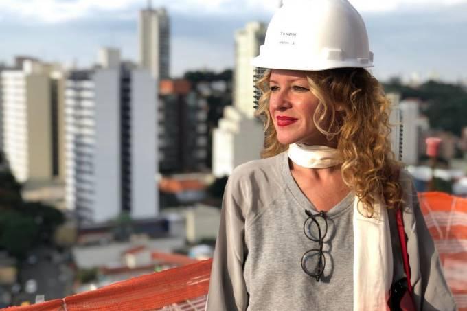 Carol Bueno