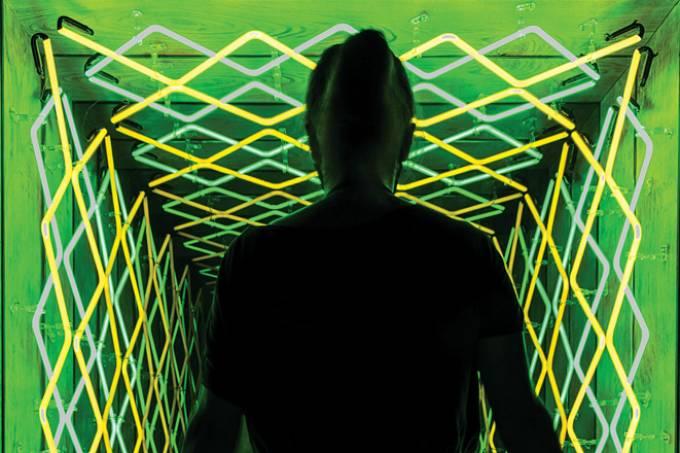 Expo Exfinito_ Créditos_ Carol Quintanilha (30).jpg