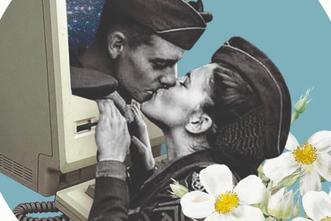 Sacha-recorta-o-amor-nos-tempos-do-corona