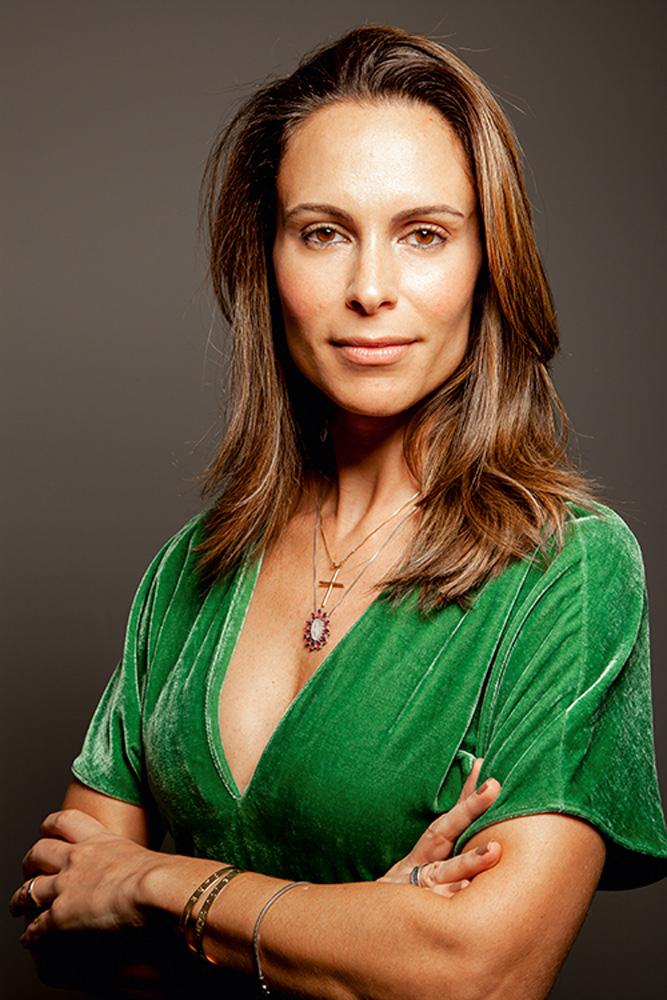 Luciana Navarro