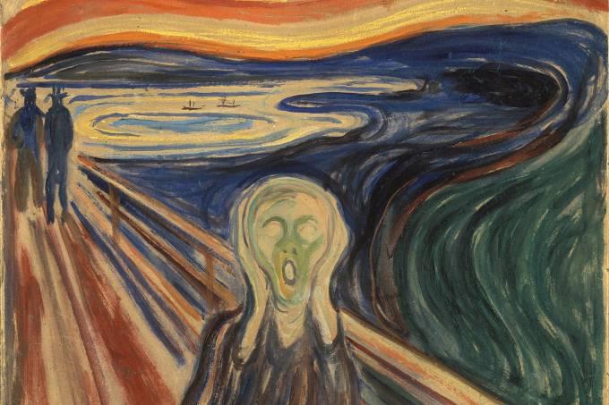 1708px-Edvard_Munch_-_The_Scream_-_Google_Art_Project