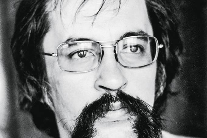 Paulo-Leminski