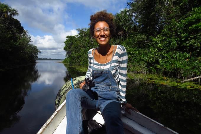 Mariana Inglez (em campo 1) – Créditos_Alielton Araújo