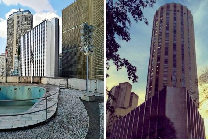 Pisicna Hotel Hilton