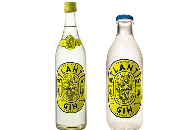 Atlantis_gin_garrafas