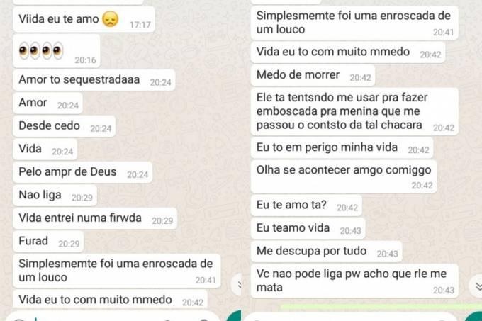 conversa-whatsapp-sequestro-itatiba