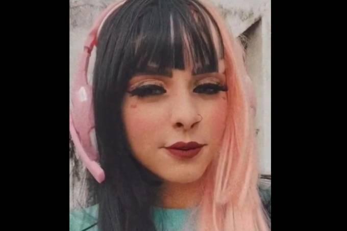 Ingrid Bueno: jogadora de eSports foi morta a facadas