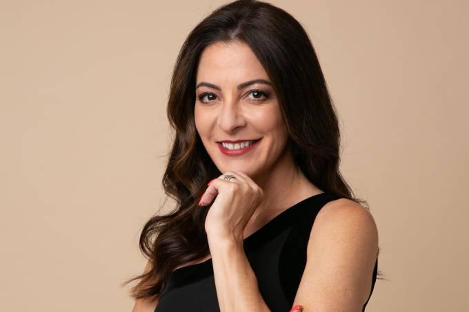 Ana Paula Padrão (Samuca Kim) (3)