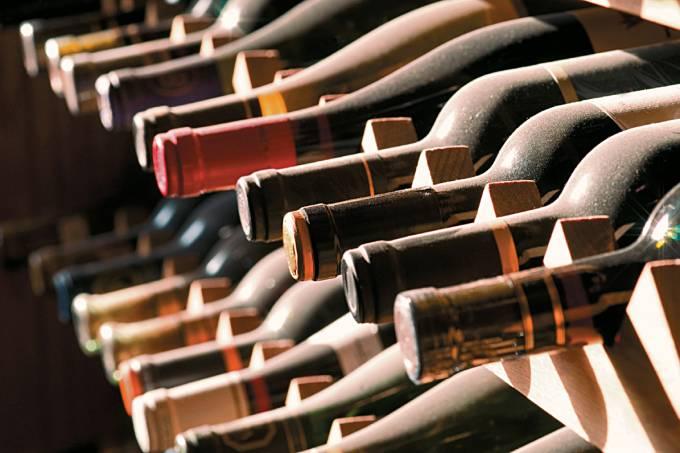 Guia de Vinhos Vol. 5 – 2011