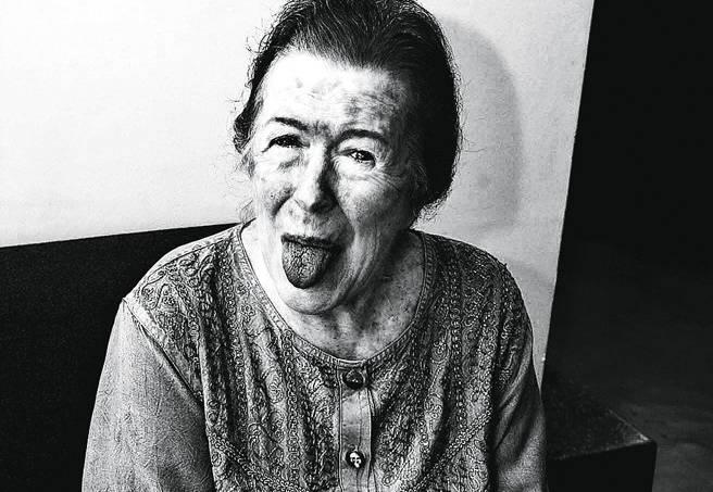 Hilda Hilst_Foto DominiqueTorquato-CorreioPopular.jpeg