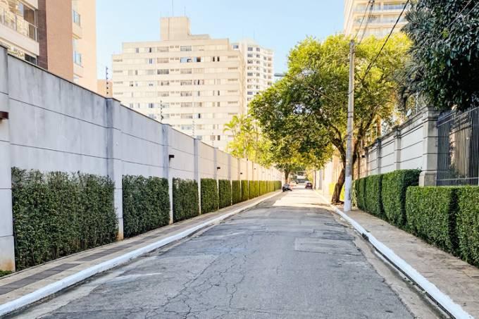 muros-condomínios-paraíso-artigo.jpg