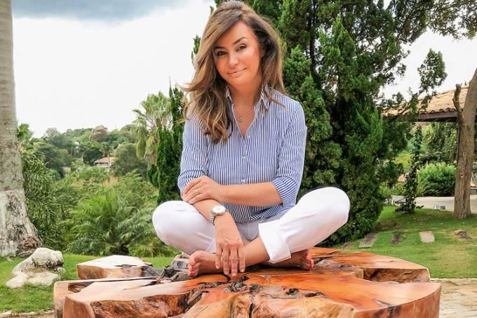 Tania Malamud (Amanda Salvador) (3).jpg