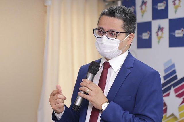 carlos-lula-secretario-saúde-maranhão-presidente-conass