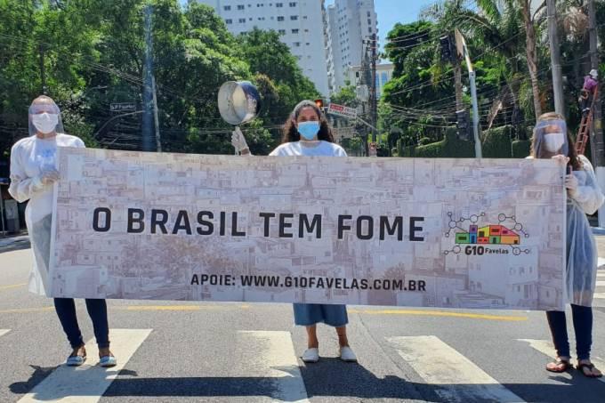 panelas-vazias-o-brasil-tem-fome