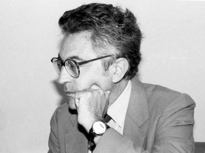 Alfredo Bosi