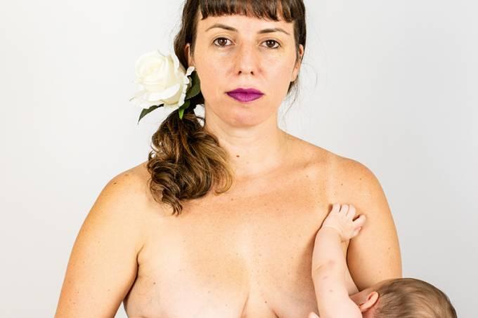Joana Barbosa (Bruna Barbosa)