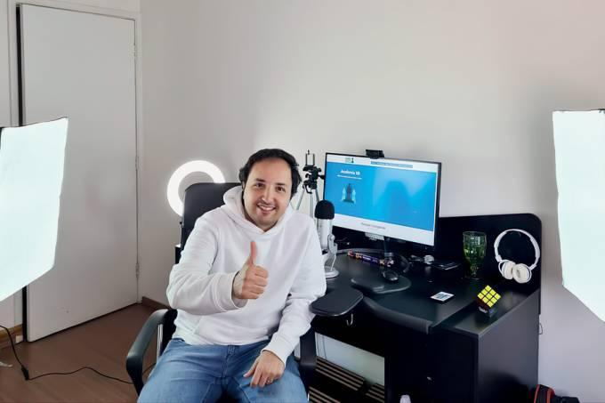 xadrez-youtuber-Rafael-escritóriojpg