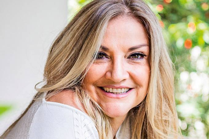 Rosa Avilla (Cesar Cinato) (2)