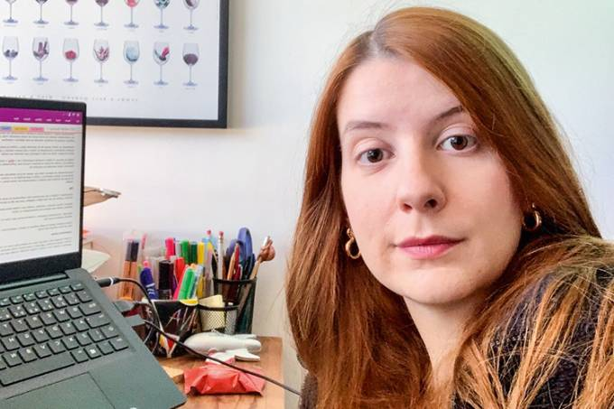 NOTA 4 – Manuela Demarche (ARQUIVO PESSOAL) (2).jpg