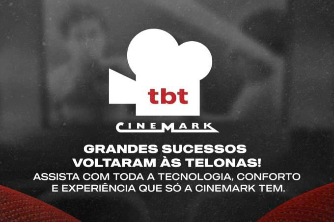 CinemarkTBT