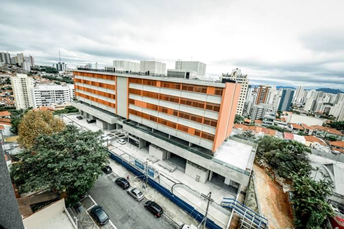 complexo-hospitalar-cotoxó-obras-inacabadas