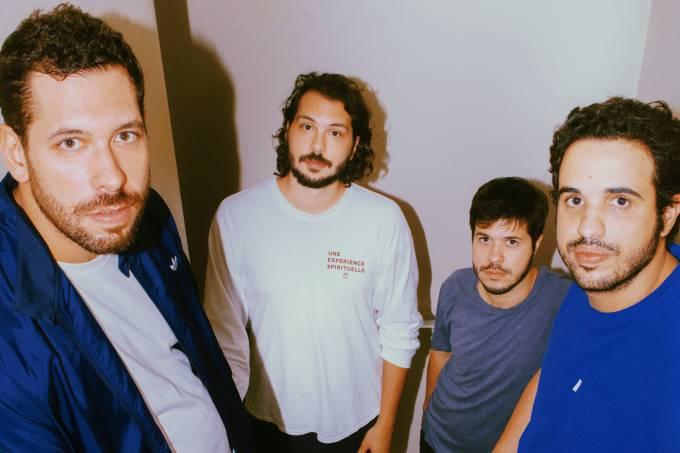 Caio Taborda, Bruno Protti, Fernando Nascii, Gui Scott -fundadores da GOP TUN -crédito Fred Othero – 1