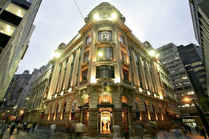 manual-do-centro-prédio-banco-do-brasil