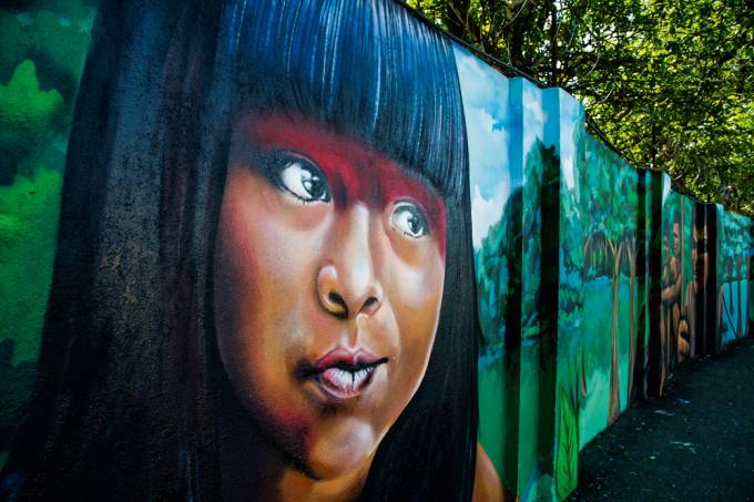 restauração-grafites-história-são-miguel-paulista-indígena
