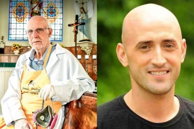 padre-júlio-lancelotti-paulo-gustavo