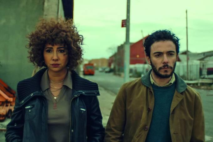 Filme-Rosa_mostra-arabe.jpg