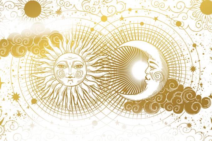 Priscila-Lima-de-Charbonnières-tal-felicidade-astrologia