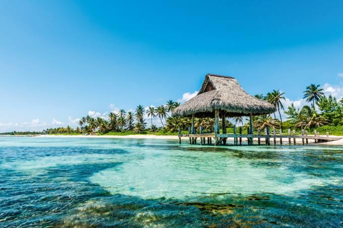 destaque-punta-cana-turismo–da-vacina